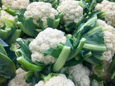 vegetable-1729897_960_720.jpg