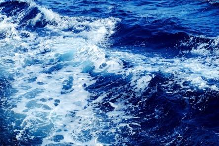 wave-1215449_960_720.jpg