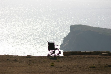 wheelchair-1581642_960_720.jpg