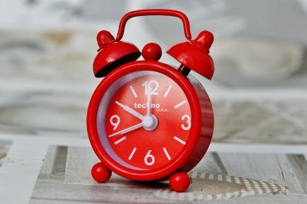 alarm-clock-1303182_960_720.jpg