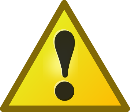 attention-803720_960_720.png
