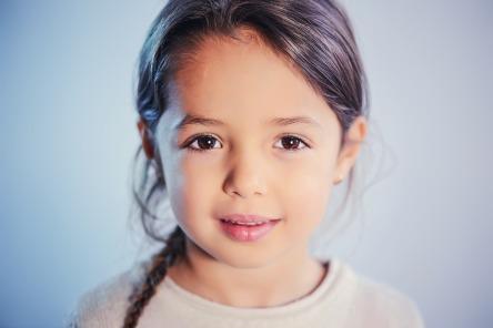 child-1871104_960_720.jpg