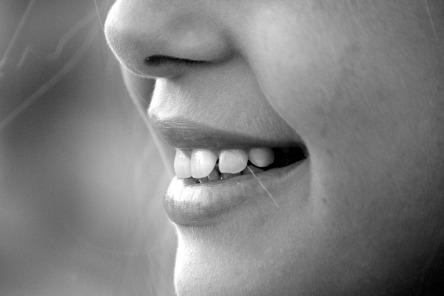 smile-191626_960_720.jpg