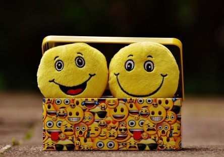 smilies-1731855_960_720