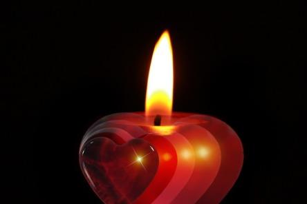 candle-386607_960_720.jpg