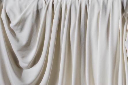 cloth-1772173_960_720.jpg