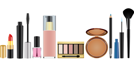 cosmetics-2611803_960_720.png