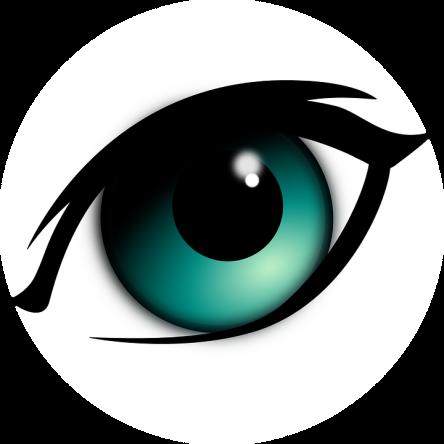 eye-149604_960_720.png
