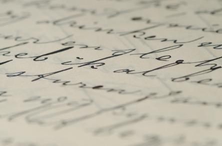 letter-447577_960_720.jpg