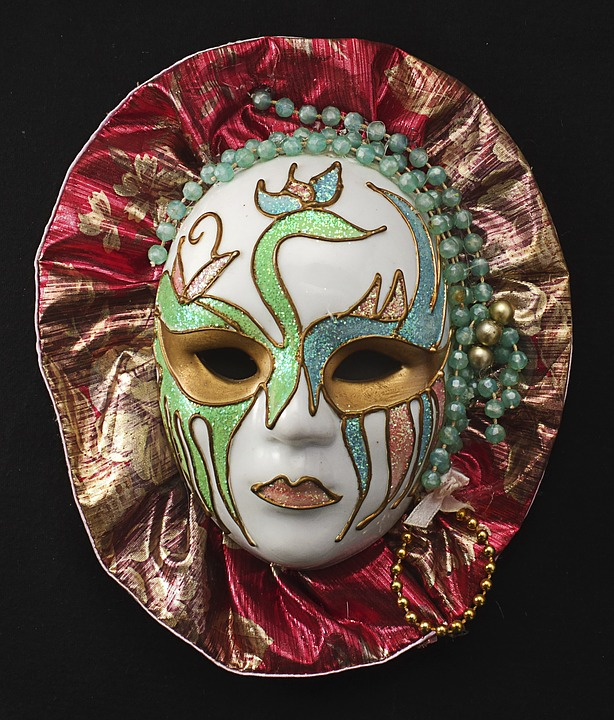 mask-185992_960_720.jpg