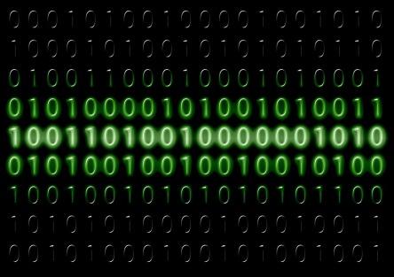 binary-code-475664_960_720.jpg