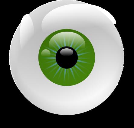 eyeball-309797_960_720.png