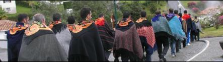 Romeiros (Grupo).png
