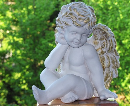 angel-108859_960_720.jpg
