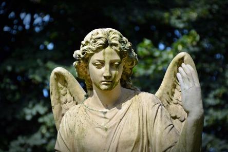 angel-1507747_960_720.jpg