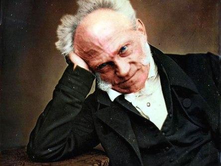 arthur_schopenhauer_1-artigo1.jpg