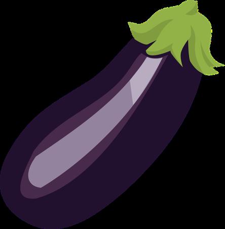 aubergine-1298730_960_720.png
