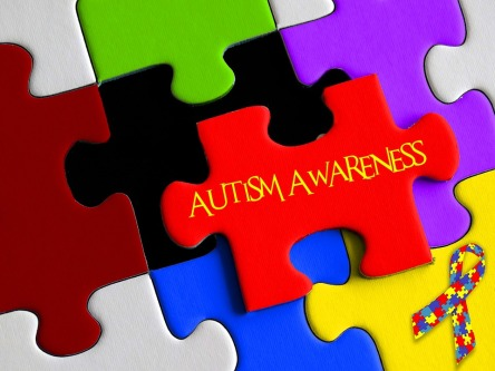autism-2377410_960_720.jpg