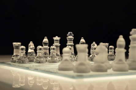 chess-433071_960_720.jpg