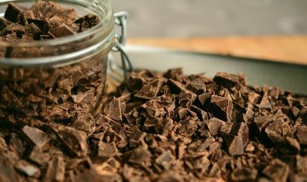 chocolate-2224998_960_720.jpg