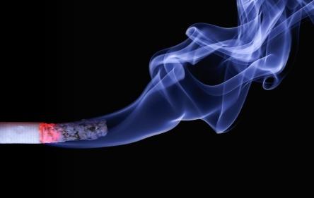 cigarette-110849_960_720.jpg
