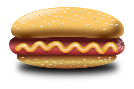 hot-dog-2030968_960_720.png