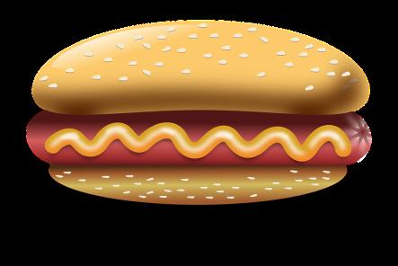 hot-dog-2030968_960_720.png