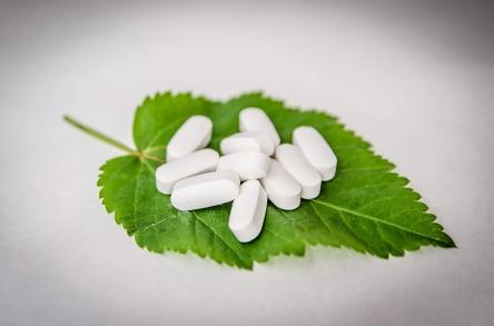medications-257346_960_720.jpg