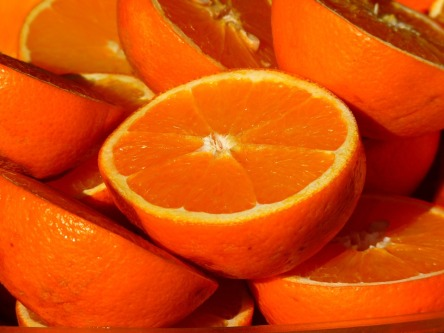 orange-15046_960_720.jpg