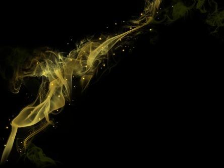 smoke-2434723_960_720
