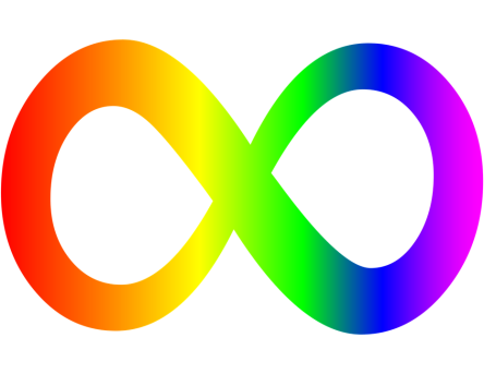 symbol-of-infinity-of-autism-1192408_960_720.png