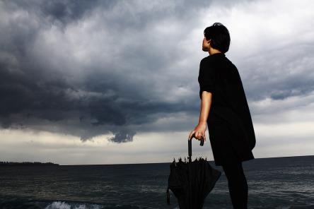 umbrella-2603995_960_720.jpg