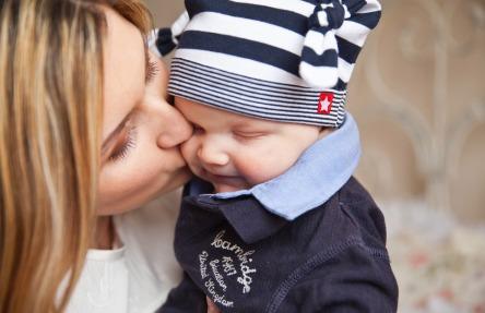 baby-165067_960_720.jpg
