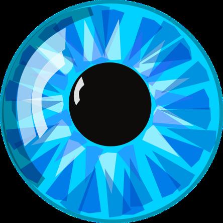 eye-23753_960_720.png