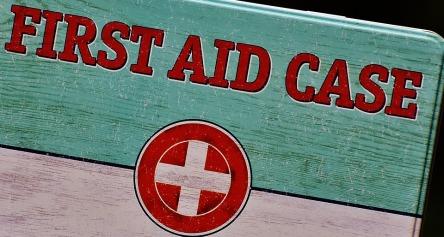 first-aid-1732520_960_720.jpg