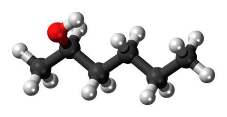hexanol-835644_960_720.png