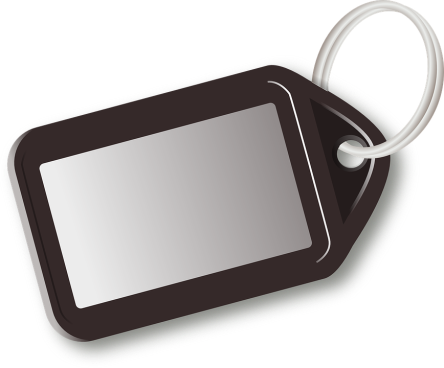 key-ring-157133_960_720.png