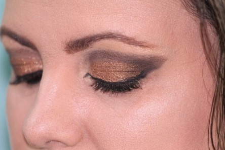 makeup-377618_960_720.jpg