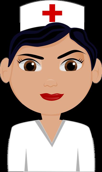 nurse-359321_960_720.png