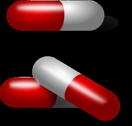 pills-161087_960_720.png