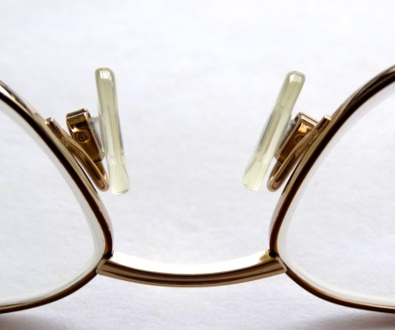 reading-glasses-452543_960_720.jpg