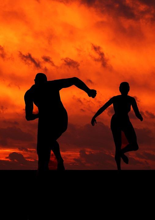 runners-373099_960_720.jpg