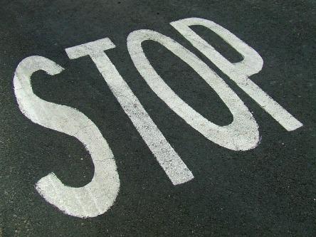 stop-1077973_960_720.jpg