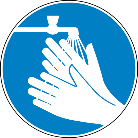 wash-hands-98641_960_720.png
