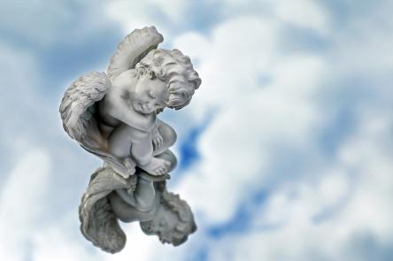angel-1632265_1280.jpg