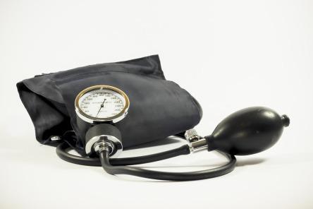 blood-pressure-1006791_960_720.jpg