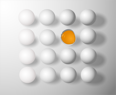 eggs-1217263_1280.png