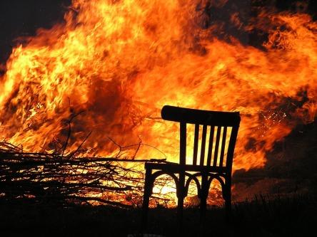 fire-175966_960_720.jpg