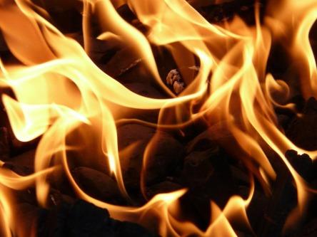 fire-8837_960_720.jpg