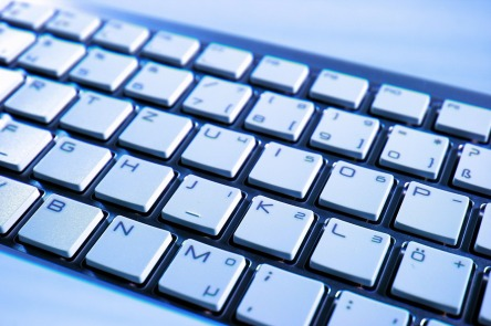 keyboard-70506_1280.jpg